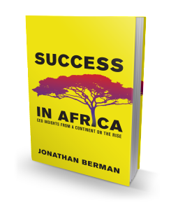 SuccessinAfrica3D